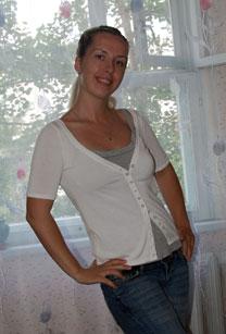 Heiratsagentur.ua-marriage.com - Searching for Ukraine wife