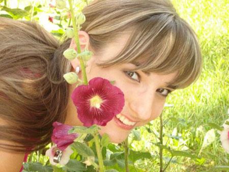 Heiratsagentur.ua-marriage.com - Seeking a woman