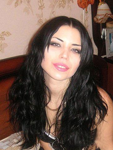 Heiratsagentur.ua-marriage.com - Seeking a women
