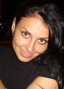Heiratsagentur.ua-marriage.com - Seeking females