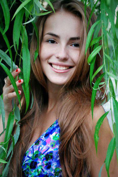 Heiratsagentur.ua-marriage.com - Seeking girl