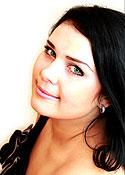 Seeking girlfriend - Heiratsagentur.ua-marriage.com