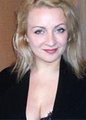 Seeking lonely - Heiratsagentur.ua-marriage.com