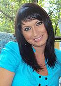 Heiratsagentur.ua-marriage.com - Seeking love