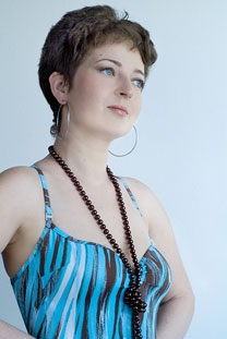 Heiratsagentur.ua-marriage.com - Seeking serious