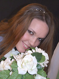 Heiratsagentur.ua-marriage.com - Seeking single