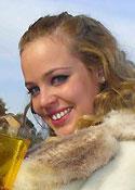 Heiratsagentur.ua-marriage.com - Seeking singles