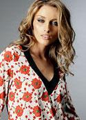 Seeking white women - Heiratsagentur.ua-marriage.com