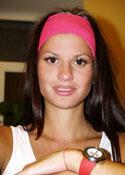 Heiratsagentur.ua-marriage.com - Seeking wife