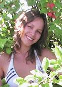 Seeking woman - Heiratsagentur.ua-marriage.com