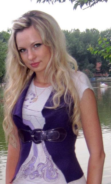 Seeking younger women - Heiratsagentur.ua-marriage.com