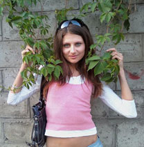 Heiratsagentur.ua-marriage.com - Seeks beautiful