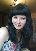 Senior friend finder - Heiratsagentur.ua-marriage.com