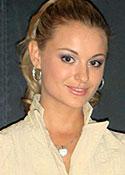Heiratsagentur.ua-marriage.com - Serious female