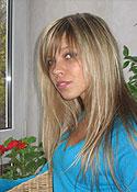 Serious girl - Heiratsagentur.ua-marriage.com