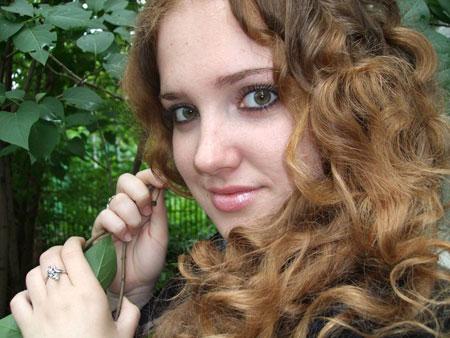 Serious love - Heiratsagentur.ua-marriage.com