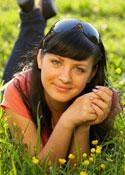 Heiratsagentur.ua-marriage.com - Serious model