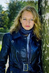Heiratsagentur.ua-marriage.com - Serious romance