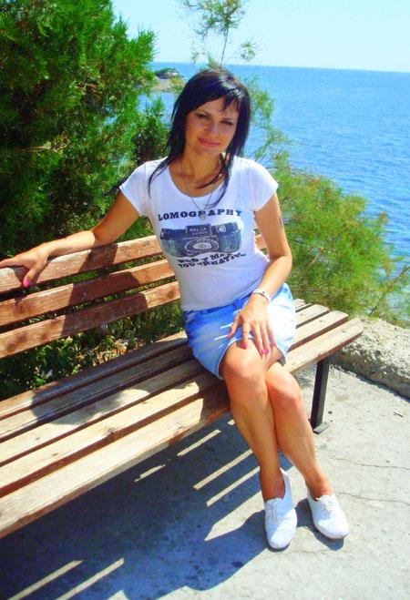 Sexual models - Heiratsagentur.ua-marriage.com
