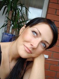 Heiratsagentur.ua-marriage.com - Sexy brides