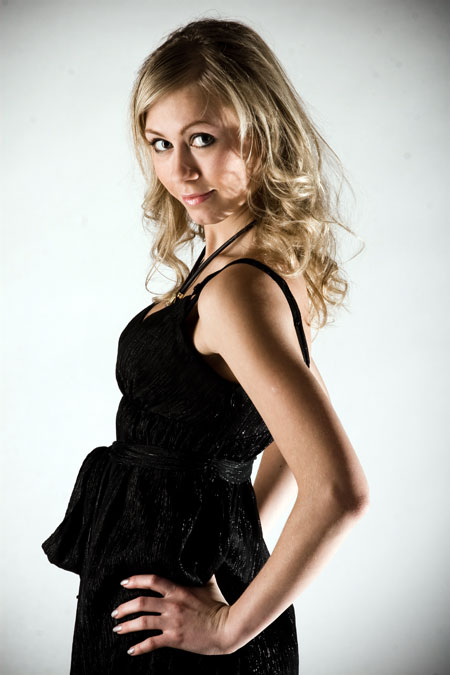 Heiratsagentur.ua-marriage.com - Sexy girl models