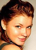 Sexy girls models - Heiratsagentur.ua-marriage.com