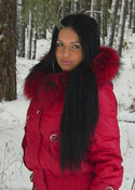 Sexy girls - Heiratsagentur.ua-marriage.com