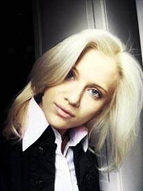 Heiratsagentur.ua-marriage.com - Sexy hot