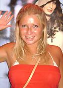Sexy ladies - Heiratsagentur.ua-marriage.com