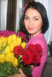 Heiratsagentur.ua-marriage.com - Sexy online