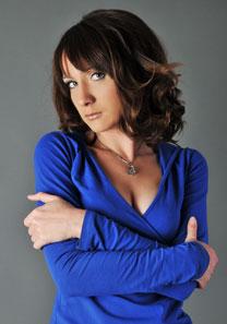 Sexy sexy girls - Heiratsagentur.ua-marriage.com