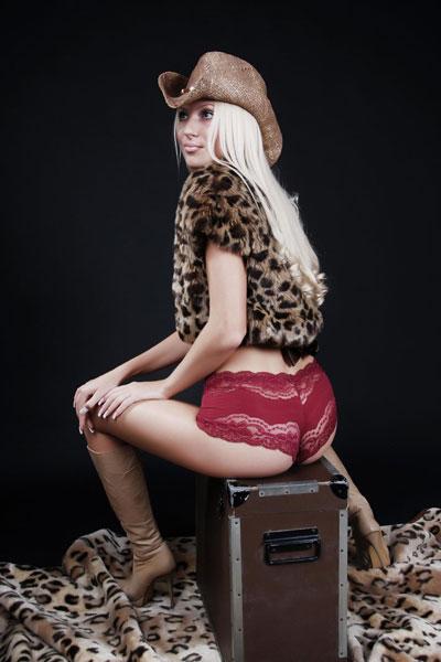 Heiratsagentur.ua-marriage.com - Sexy single women