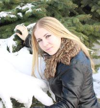 Heiratsagentur.ua-marriage.com - Sexy wife