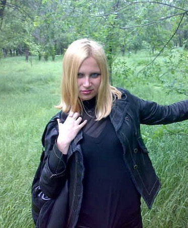 Sexy women girls - Heiratsagentur.ua-marriage.com