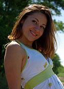 Heiratsagentur.ua-marriage.com - Single brides