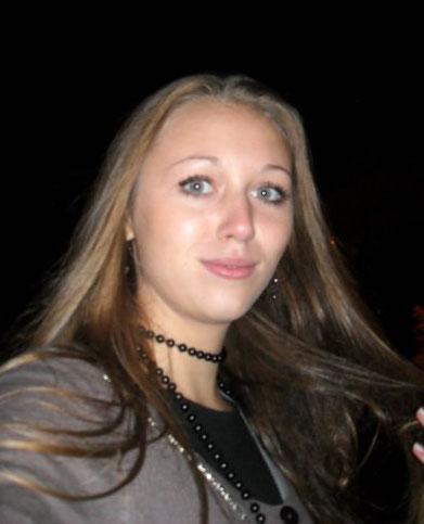Heiratsagentur.ua-marriage.com - Single girlfriend