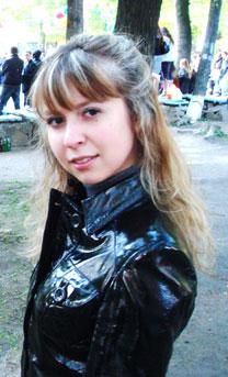 Heiratsagentur.ua-marriage.com - Single girls
