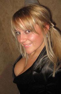 Heiratsagentur.ua-marriage.com - Single lonely