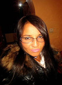 Heiratsagentur.ua-marriage.com - Single looking