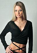 Single meeting - Heiratsagentur.ua-marriage.com