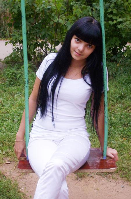 Heiratsagentur.ua-marriage.com - Single only