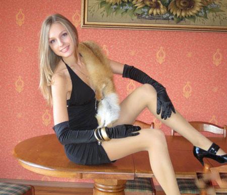 Single personals - Heiratsagentur.ua-marriage.com