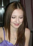 Single professional women - Heiratsagentur.ua-marriage.com