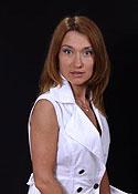 Heiratsagentur.ua-marriage.com - Single sexy