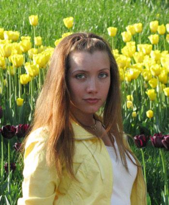 Heiratsagentur.ua-marriage.com - Single wife