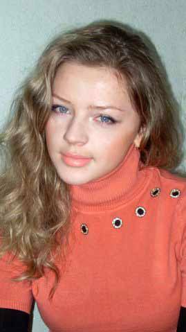 Single women for men - Heiratsagentur.ua-marriage.com