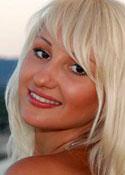 Single women looking - Heiratsagentur.ua-marriage.com