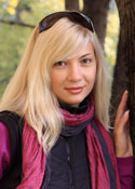 Heiratsagentur.ua-marriage.com - Single women seeking men