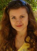 Single young women - Heiratsagentur.ua-marriage.com
