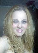 Heiratsagentur.ua-marriage.com - Singles agency